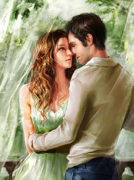 عشق دو نفره اغوش چشمات