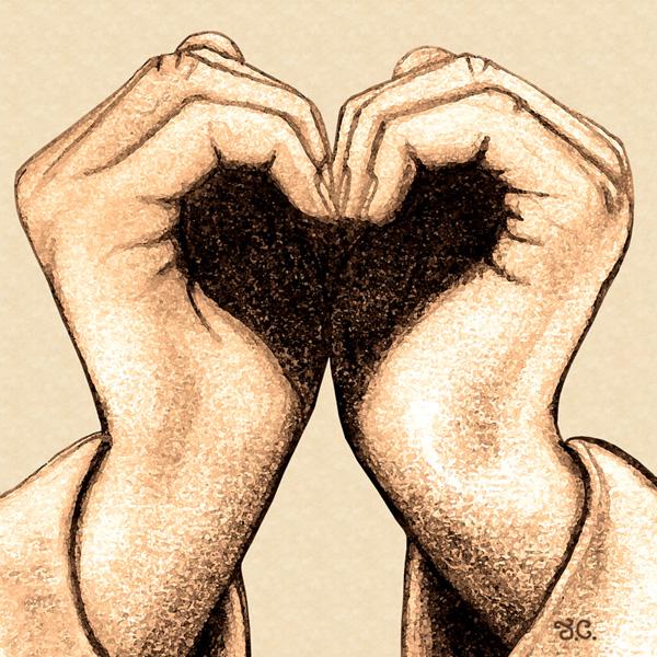 قلب من مال تو
